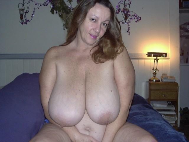 Big boob cheating wife dp