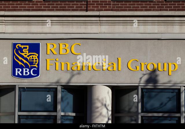 Royal bank of canada headquarters quiz