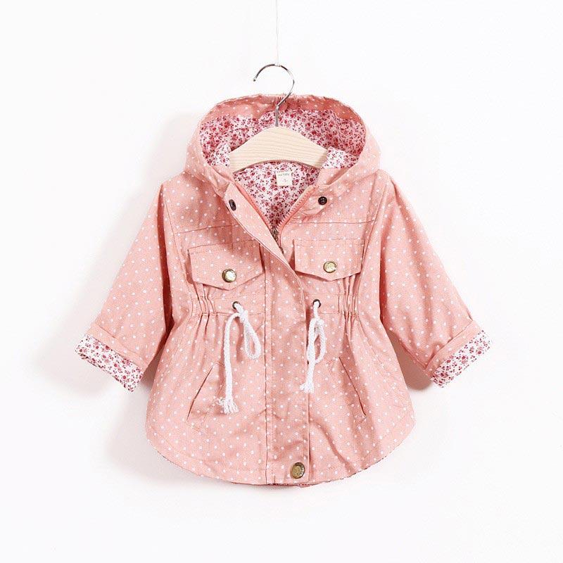 Алиэкспресс детская верхняя одежда для девочек