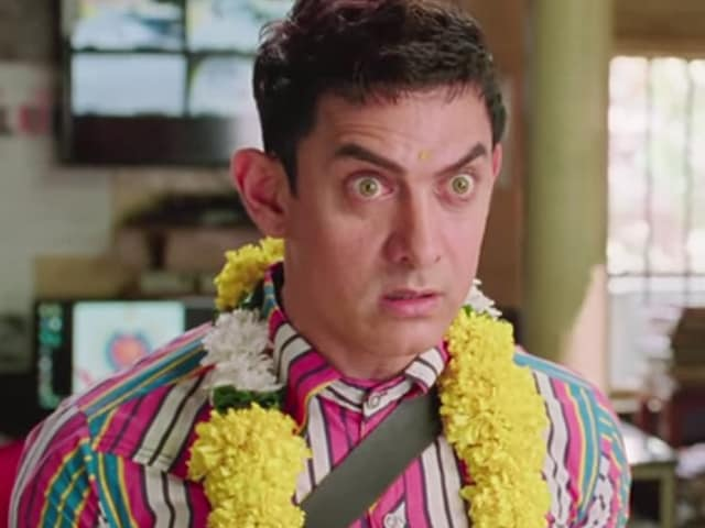 PK (2014) Full Movie Download PK (2014) HD Mp4 Movie Free