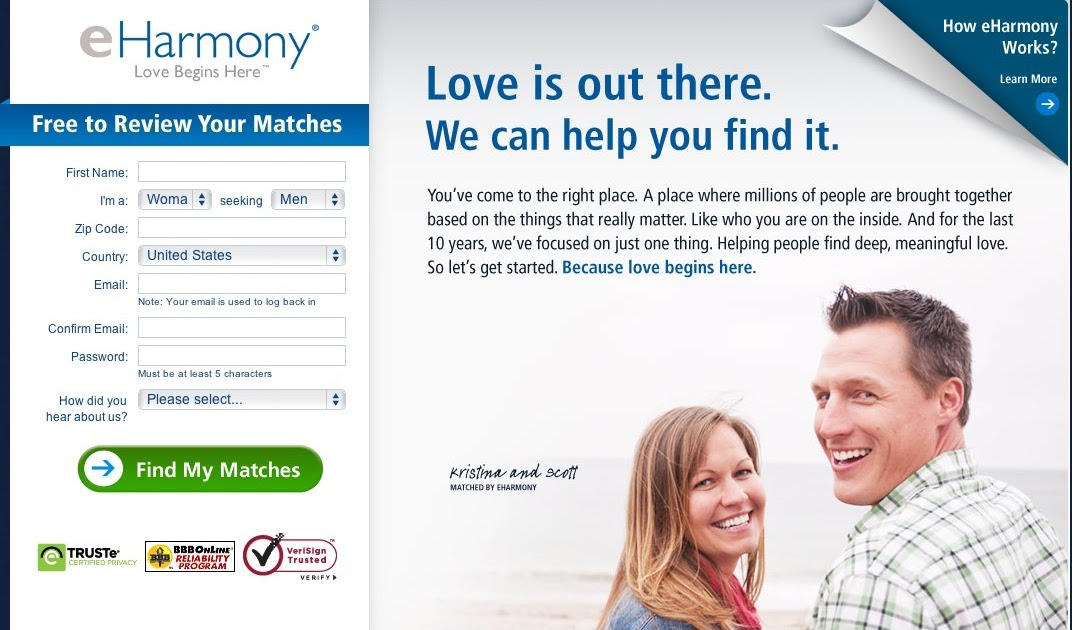 Russian Dating Sites Reviewed