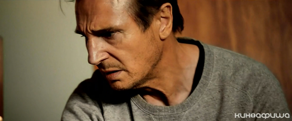 Hours – Taken 3 – Deutsch Vollversion Film HD