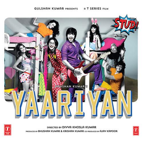 Yaariyan - All Songs - Download or Listen Free Online