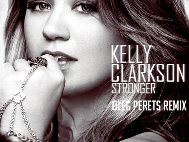 Do not hook up kelly clarkson lyrics