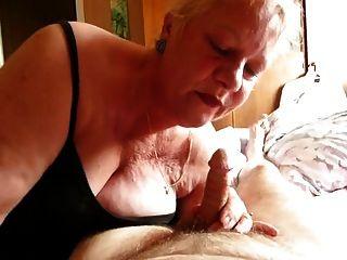 Tube8 hairy mommy porn videos