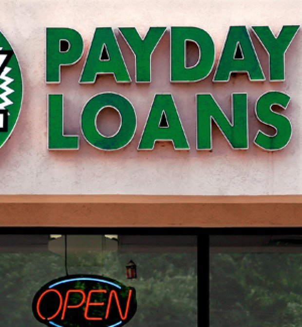 Milwaukee wi payday loans