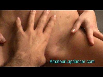 Celebrities anal sex videos