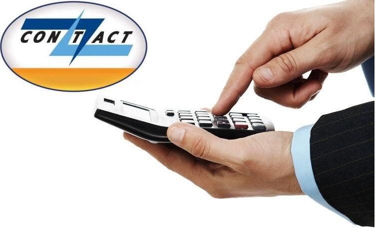 Займы срочно без отказа через контакт мгновенно