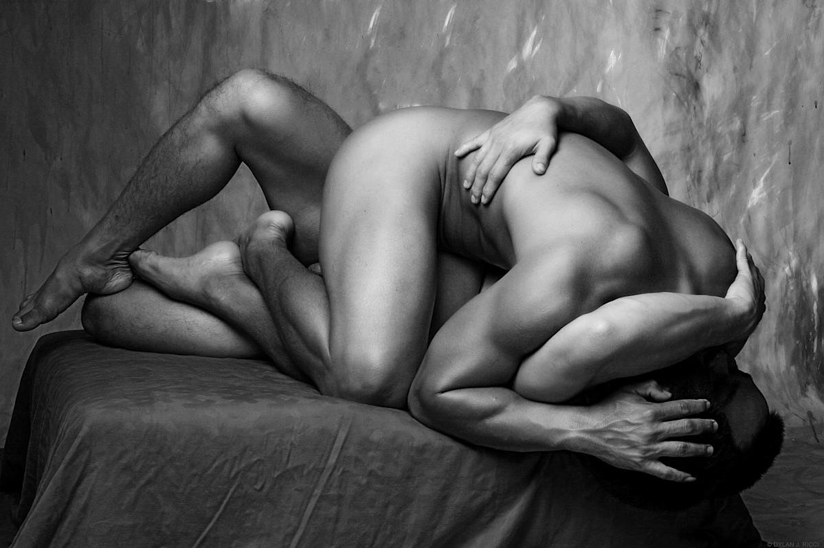 erotika-foto-muzhchin