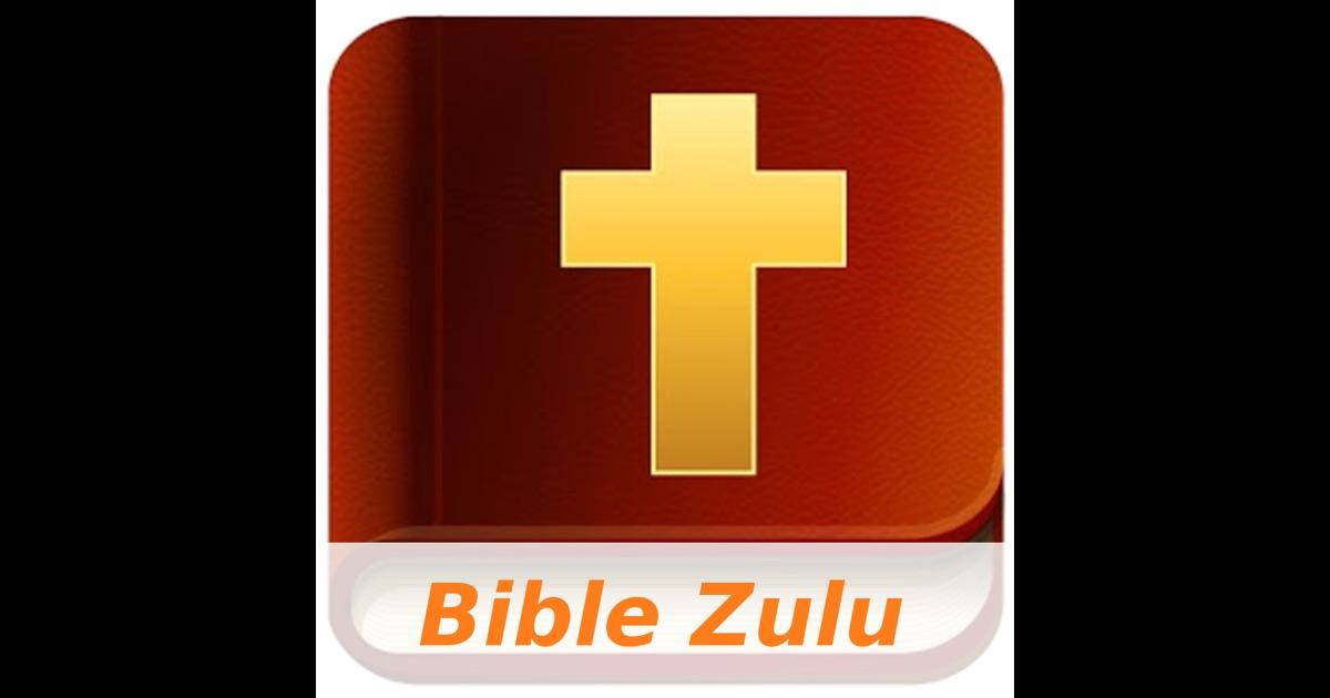 NET Bible Download - Bibleorg