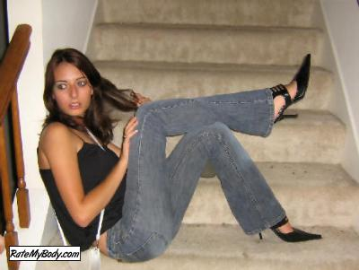 Lesbian dating site tampa
