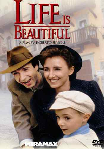 Life Is Beautiful Telugu Full Movie Online Free Archives