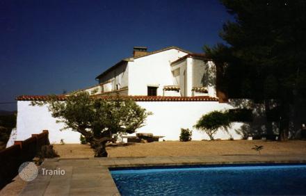 Недвижимость в испании г валенсия
