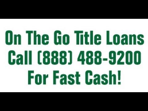 Loan online approval picture 9