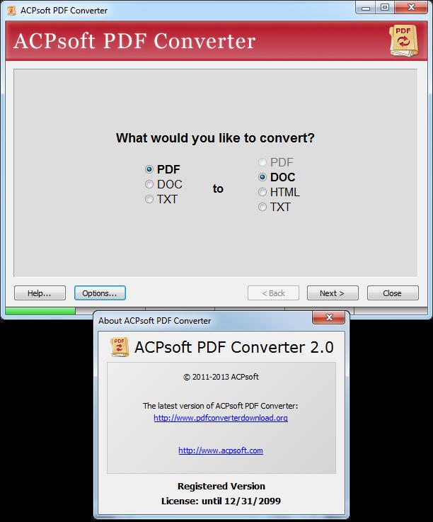 Adobe Pdf - Free downloads and reviews - CNET Downloadcom