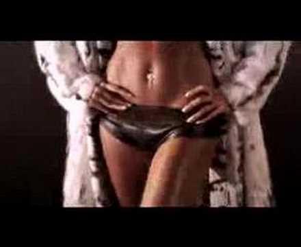 Latin shemale cock movies