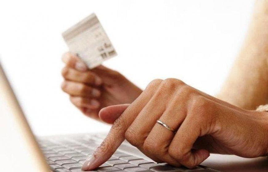 Быстро деньги онлайн займы без отказа онлайн
