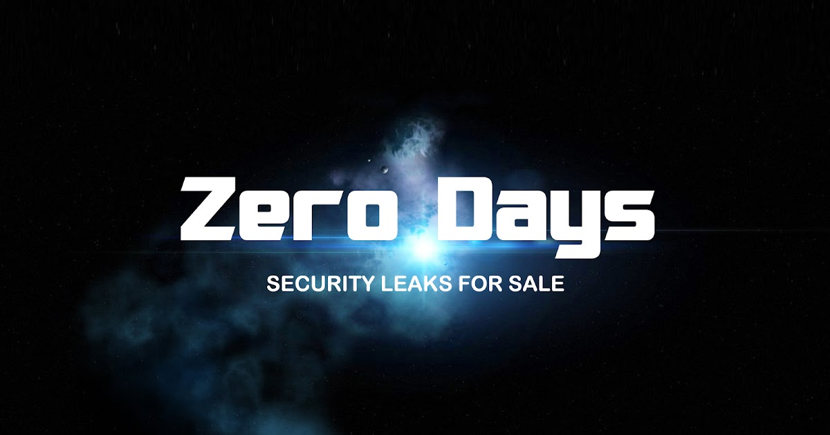 Zero Days (Official Movie Site) - Own it on DVD or