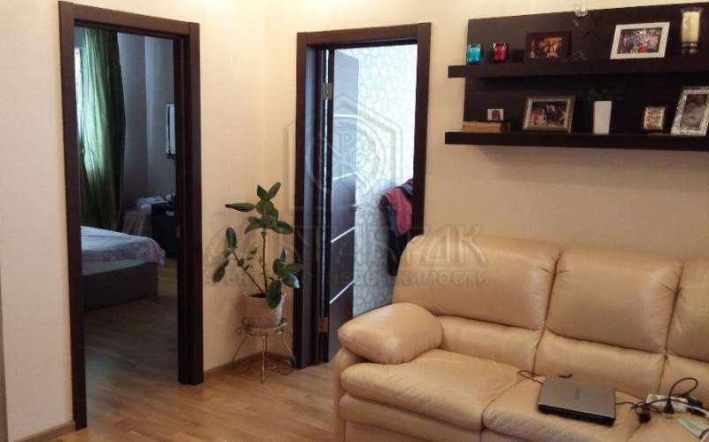 Квартира в Петра на испанском