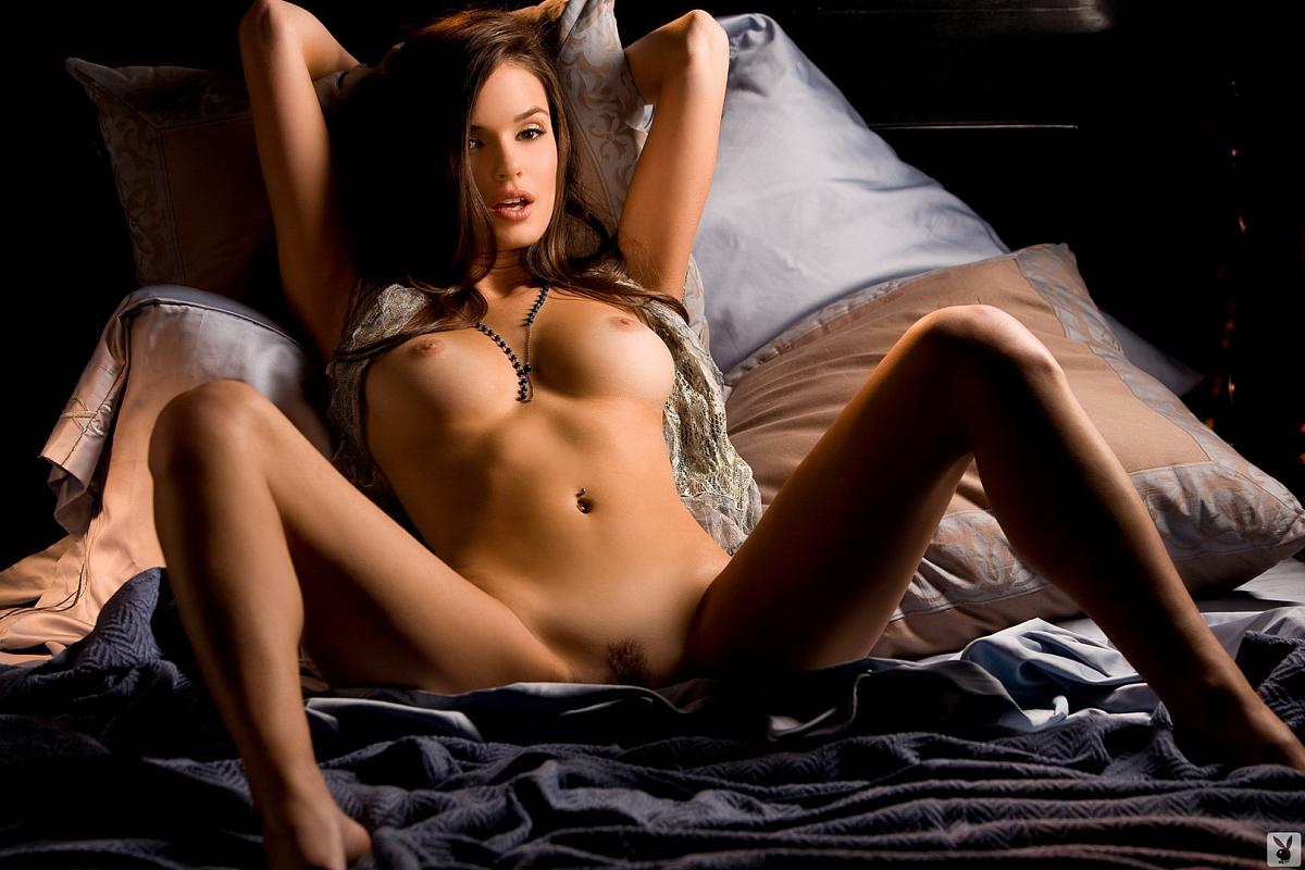 Эротические фотографии по категории, Порно фото, секс картинки по категориям бесплатно 20 фотография