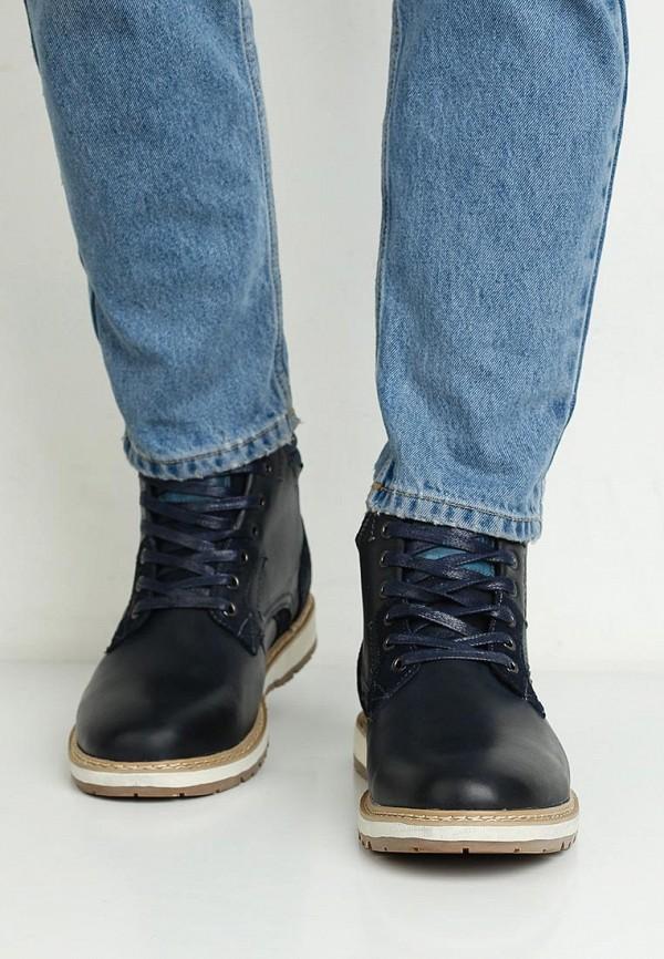 Зимняя обувь мужская купить в ижевске