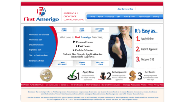 Merchant cash advance ach image 4