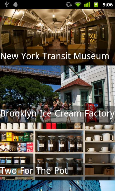 New York Hotels, Things to Do, Tours, Events More