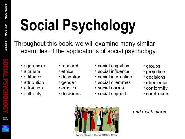 Psychology Dissertation Help - Psychology Dissertation