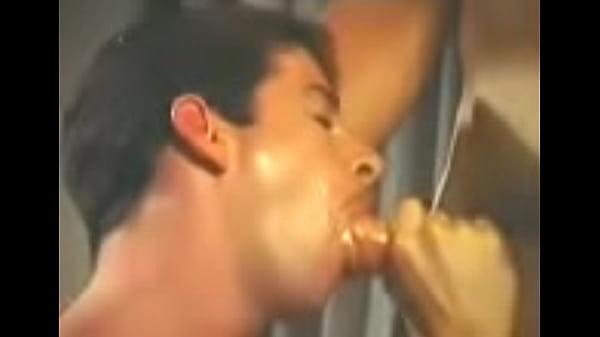 Lesbians licks clit free