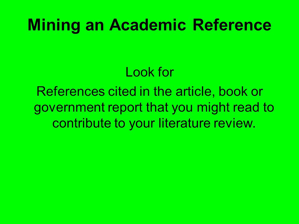 citing book in essay Cite these like a regular book e-book (p 48) after the publication year, include the database in italics and then the permanent link to the book.