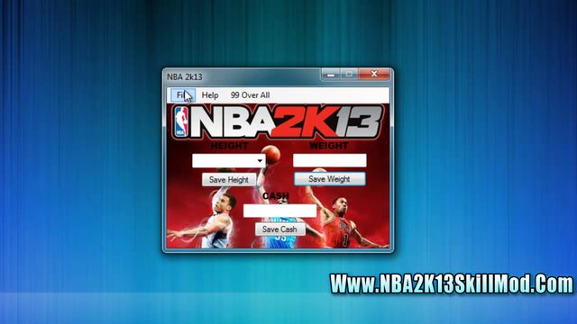 How to download and install NBA 2K15 - RELOADED - YouTube