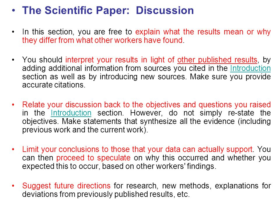 Research tools: Focus group discussion - Overseas