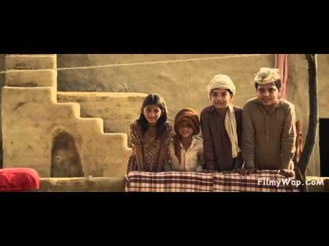 Angrej (2015) Full Punjabi Movie Download HD 720p Amrinder