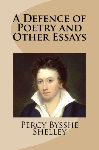Percy Bysshe Shelley - Poet - Academy of American Poets