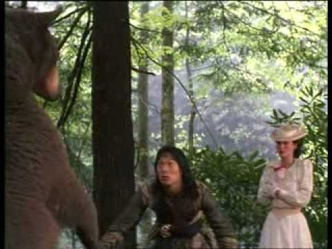 The Jungle Book (1967) Full Film - CartoonsOn