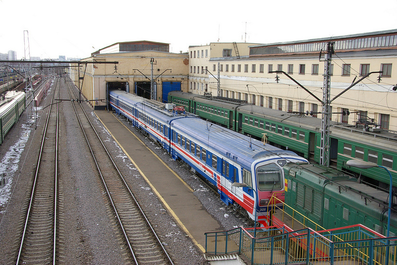 Купить билет на поезд в красноярск автомобили с лебедкой в аренду