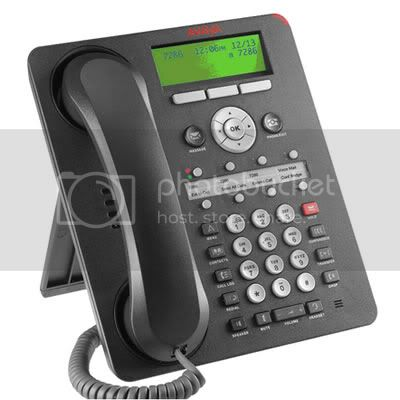Voip research paper pdf