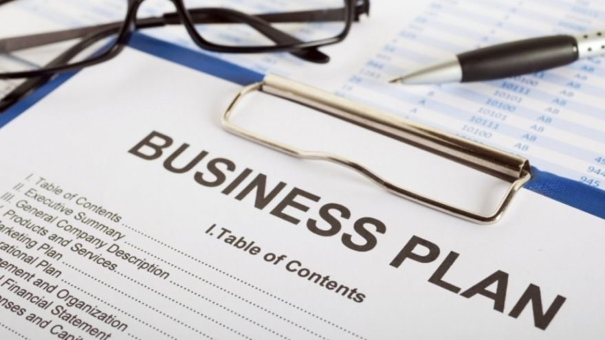 Free Sample Business Plans and UK Business Plan