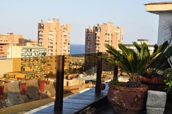 Квартиры в Фуэнхироле Купить апартаменты