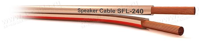 кабель для прошивки d-link своими руками