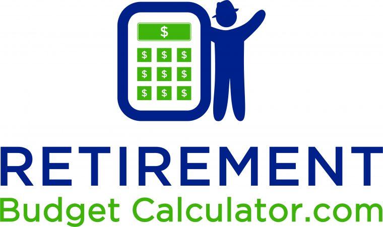 Rbc retirement calculator us kitchener