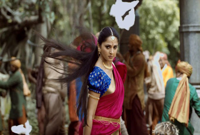 Baahubali 2 New HD Images - Bahubali 2 Photos