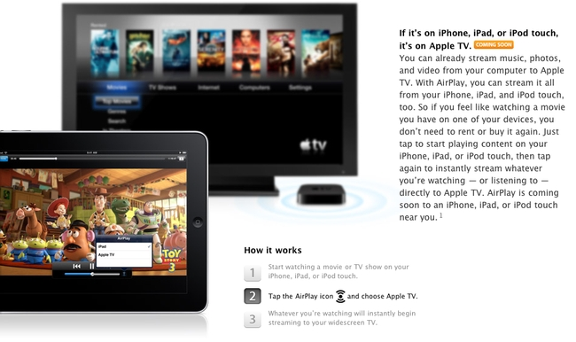 w to delete downloaded tv shows from ipad? - Official