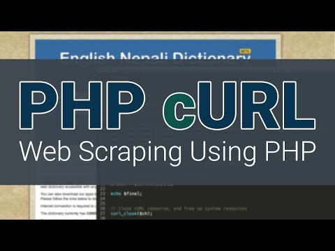 Using wget or curl to download web sites for archival