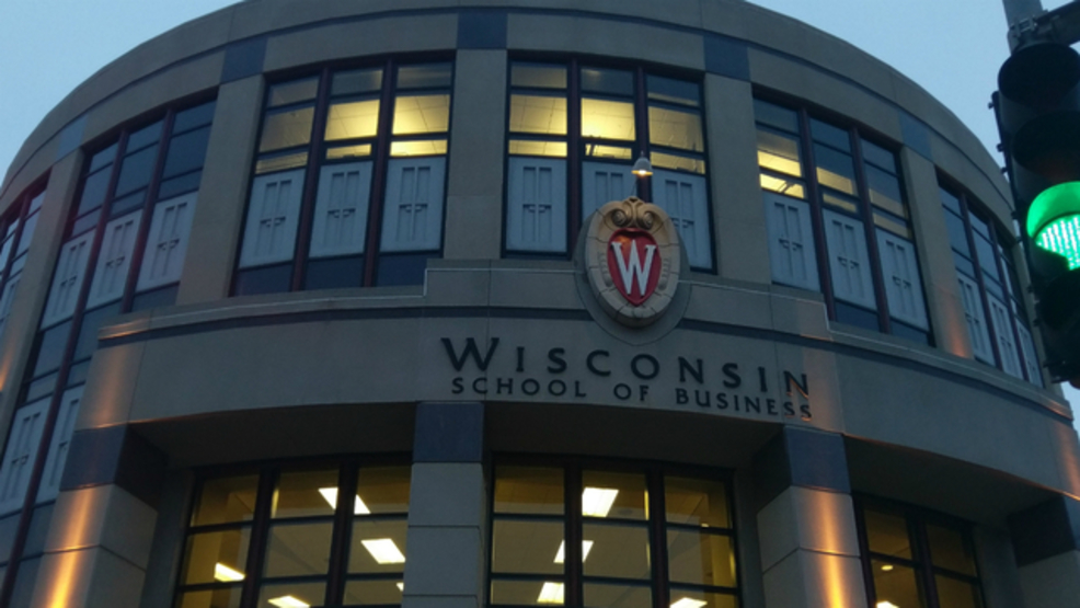 Uw madison loan disbursement