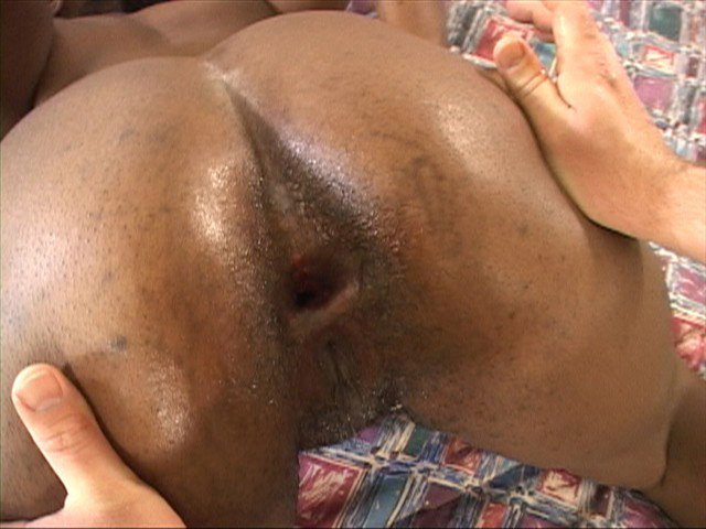 Asian and massage and los angeles