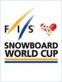 Этап Кубка мира ФИС по сноуборду в дисциплине «Параллельный слалом»