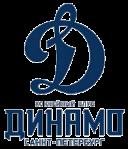 ХК Динамо (СПБ) — ХК Барс