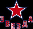 ХК Звезда — ХК Буран