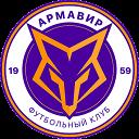 ФК Армавир — ФК Луч